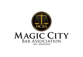 Magic City Bar Association