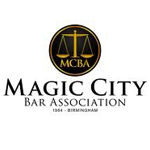 Magic City Bar Association